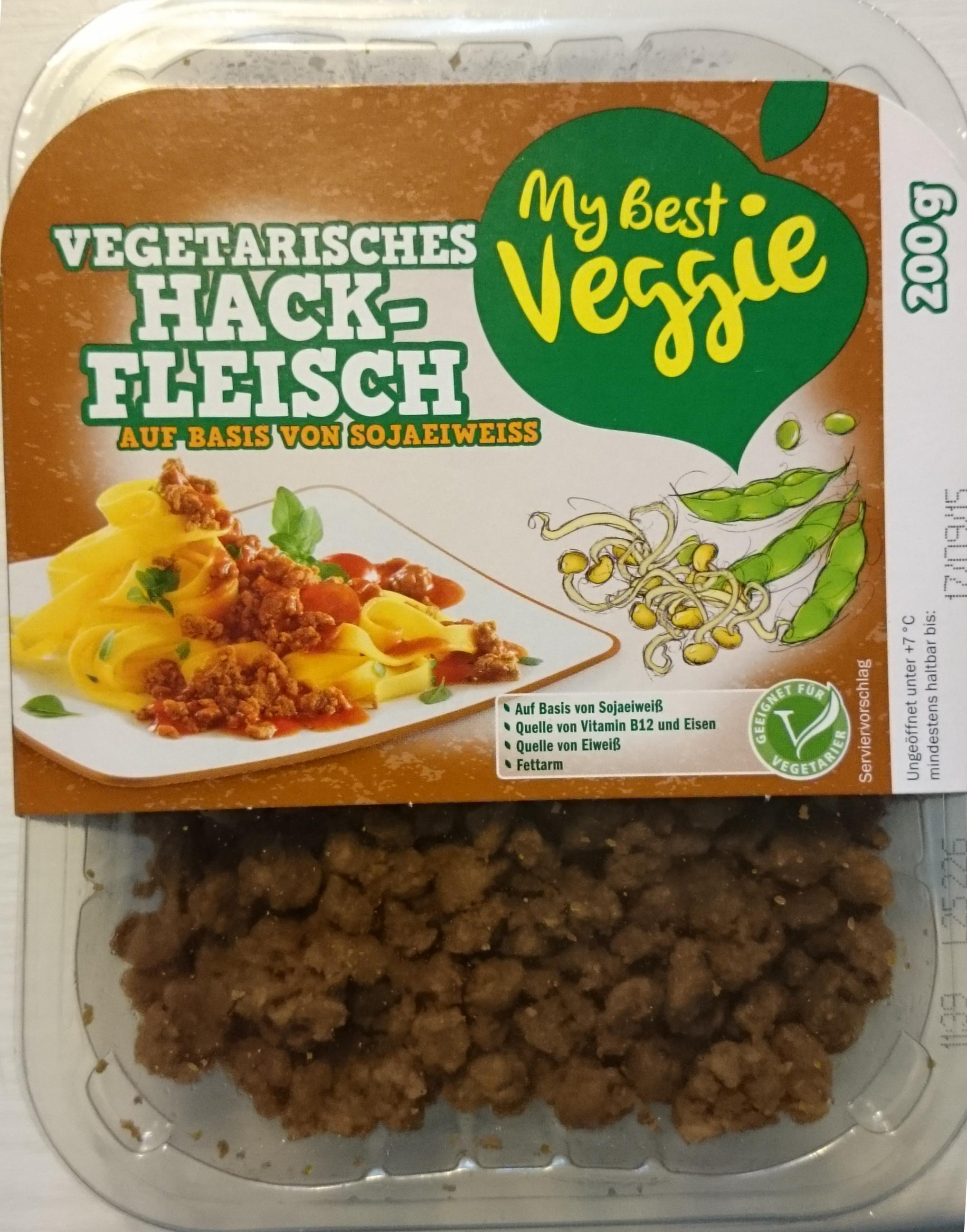 Lidl rezepte vegetarisch